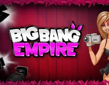 Big_Bang_Empire_278x173