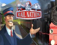 railnation_artikel